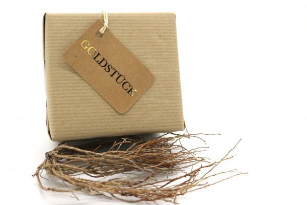 Geschenkanhänger Set